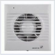 Вентилятор накладной Decor 100C 12V Soler Palau