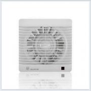 Вентилятор накладной Decor 300CH Soler Palau