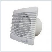 Вентилятор накладной Decor 300CR Soler Palau