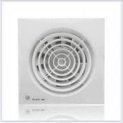 Вентилятор накладной Silent-300 CZ+