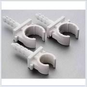 Крепление для металлопластиковой трубы 20мм