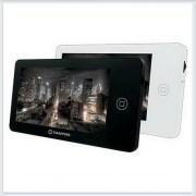 Домофоны с сенсорным экраном - NEO+