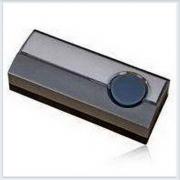 Кнопка для звонка Булик Zamel (Замель) - PDH 227