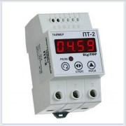 реле времени, ПТ-2, Измерительные приборы, Реле времени DigiTOP