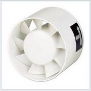 Soler Palau Канальный вентилятор TDM200 Z