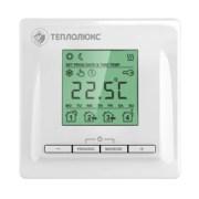 Регулятор теплого пола Теплолюкс ТР 520