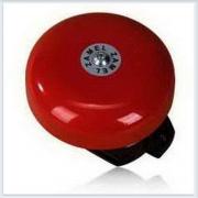 Звонок Школьный Малый Zamel (Замель) - DNS 212M
