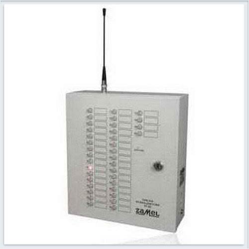 Датчик температуры TST02-2,0