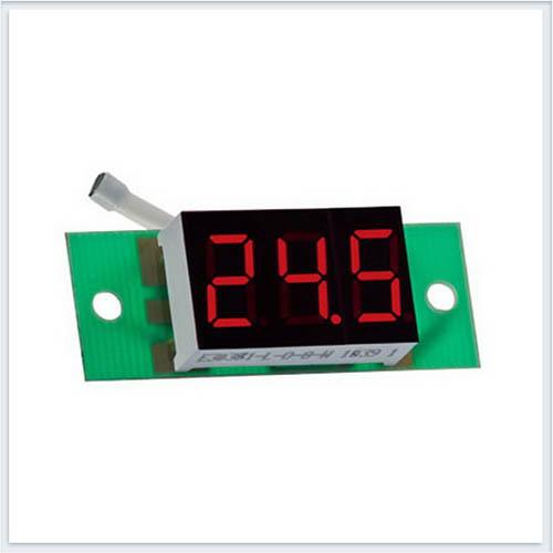 Термометры, Тм-14, Измерительные приборы, Термометры DigiTOP