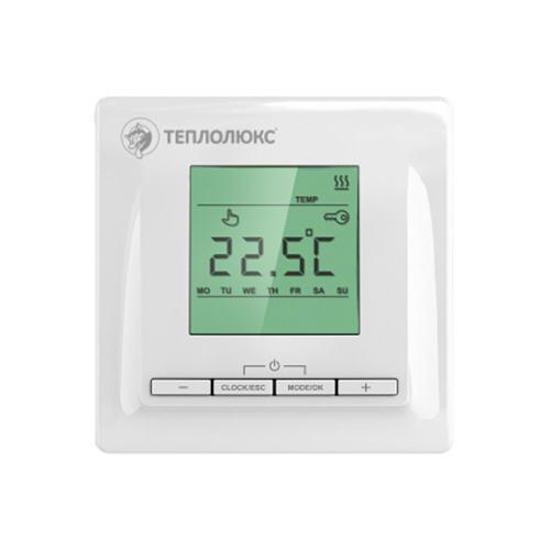 Регулятор теплого пола Теплолюкс ТР 515